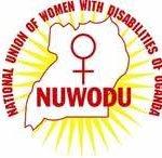 National Union of Women with Disabilities of Uganda (NUWODU)