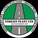 Terrain Services Ltd