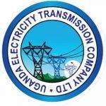 Uganda Electricity Transmission Company Limited (UETCL)