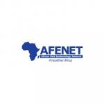 African Field Epidemiology Network (AFENET)