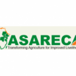 Association for Strengthening Agricultural Research in Eastern and Central Africa (ASARECA)