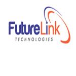 Future Link Technologies (FLT)