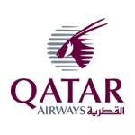 Qatar Airways (QA)