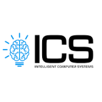 Integrated Intelligent Computer Systems