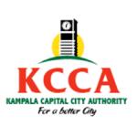 Kampala Capital City Authority (KCCA)
