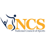 National Council of Sports (NCS)