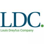Louis Dreyfus Company Uganda Limited