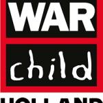 War Child Holland (WCH)