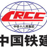 China Railway 18th Bureau Group Co., Ltd.