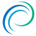 Johns Hopkins Center for Communication Programs (CCP)
