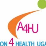 Action 4 Health Uganda (A4HU)