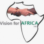 Vision for Africa International (VFAI)